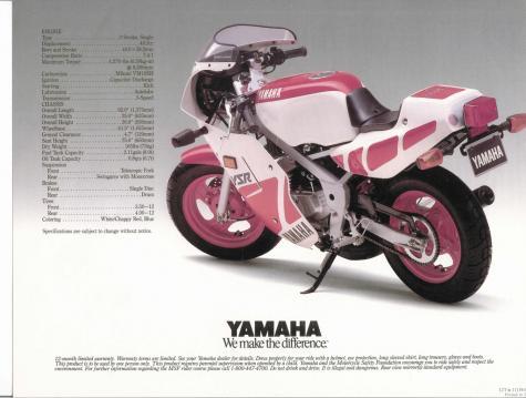 YSR50 bro1