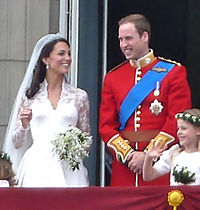 200px-William_and_Kate_wedding.jpg