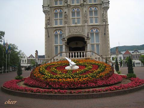 2010.5~6月 子どもの日・テンボスのバラ 111(30)