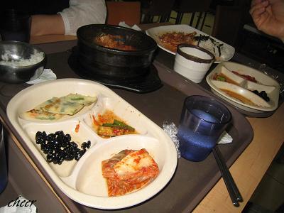 2010.6.19~21 韓国旅行 013(25)