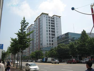 2010.6.19~21 韓国旅行 037(25)