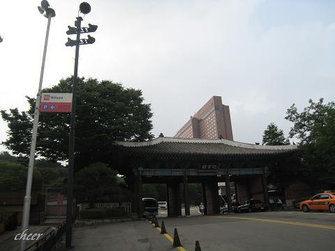 2010.6.19~21 韓国旅行 023(30)