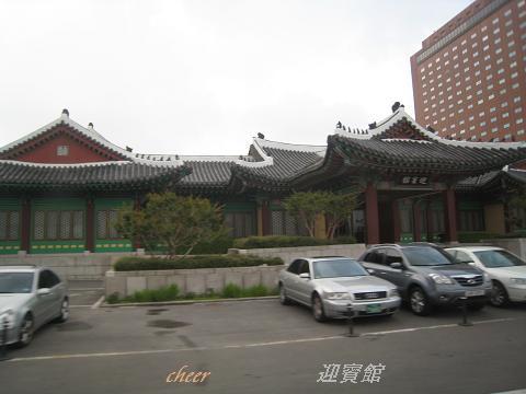 2010.6.19~21 韓国旅行 026(30)