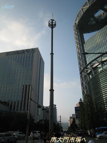 2010.6.19~21 韓国旅行 047(30)
