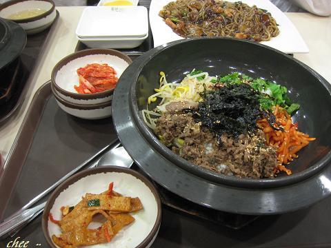 2010.6.19~21 韓国旅行 038(30)