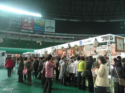2010.12.03福岡キルトF 008(30)