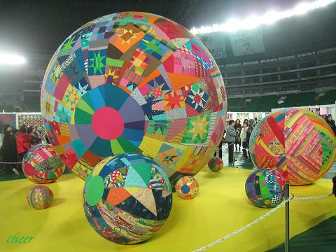 2010.12.03福岡キルトF 012(30)