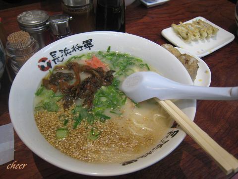 2010.12.03福岡キルトF 019(30)