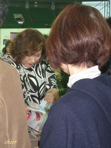2010.12.03福岡キルトF 010(30)