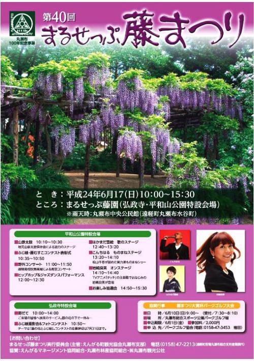 hujimaturiH24_R.jpg