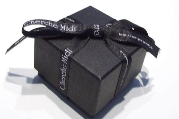 package4.jpg