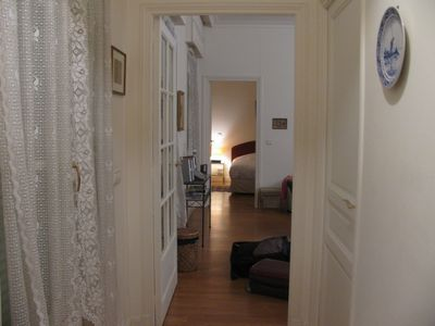 parisappartement1.jpg