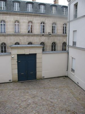 parisappartement2.jpg