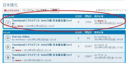 TS日本語化1