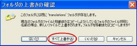TS日本語化3