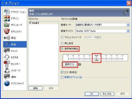 TS9.jpg