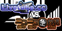 live_nico_logo.png