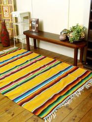 sarape cloth