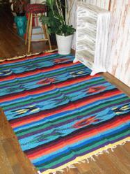 chimayo style mat2
