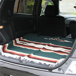 elpaso saddle blanket