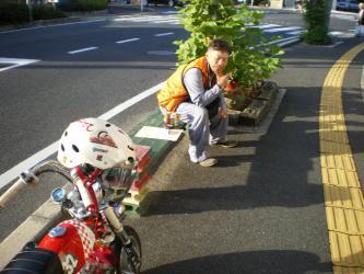 IMGP6073.jpg
