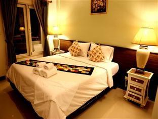 ロイヤル ビュー リゾート (Royal View Resort)