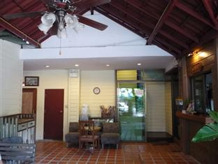 B.K.Guest House