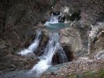 26噴泉塔
