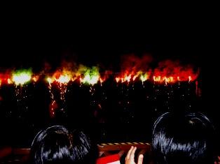 20100731 夏祭り (4)