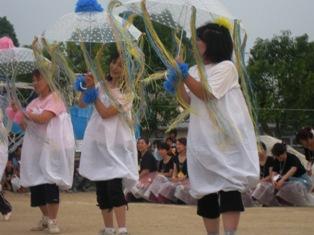 20100731 夏祭り