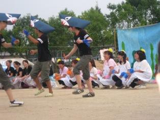 20100731 夏祭り (2)
