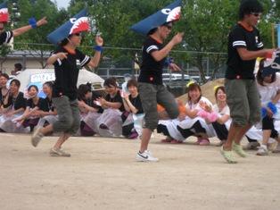 20100731 夏祭り (3)