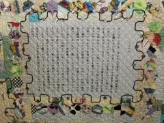 2010_0124blog0028.jpg