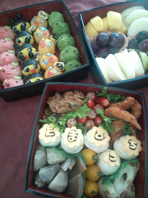 undoukai_20101012131437.jpg