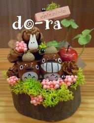 do-ra8