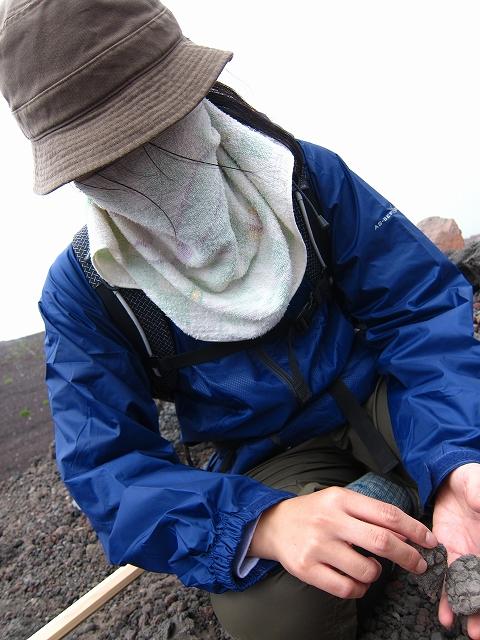 Fuji_048_20100921213656.jpg