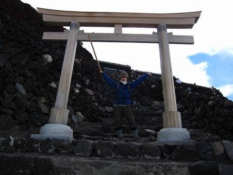 Fuji_061.jpg