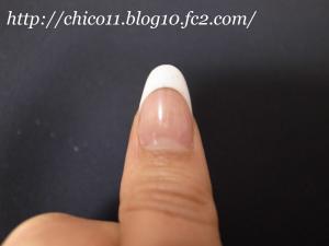 22_convert_20110213162802.jpg