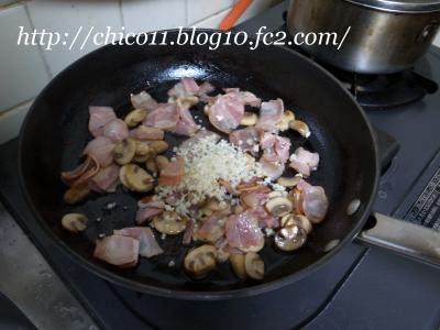 cooking_convert_20110213004043.jpg