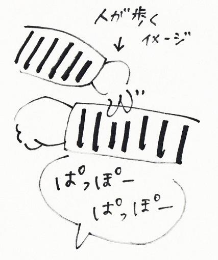 スキャン_20141013