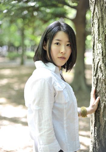 natsumi_arita1.jpg