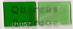 greenglasssample.jpg