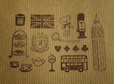 LONDONs2.jpg