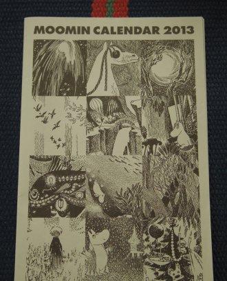 calendarM1.jpg