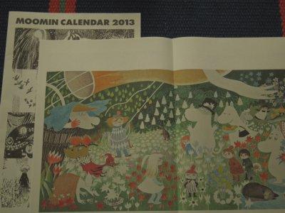 calendarM3.jpg