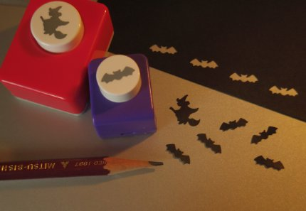 halloweenPJPG.jpg