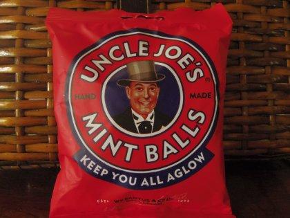 uncle1.jpg