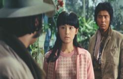 金田一先生。アタクシ、須磨に行きます