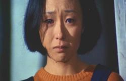 美禰子(みねこ)の悲しみを見て、かつての自分とたぶらすお種こと、小夜子