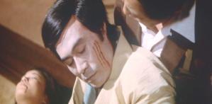 殺された歌川一馬
